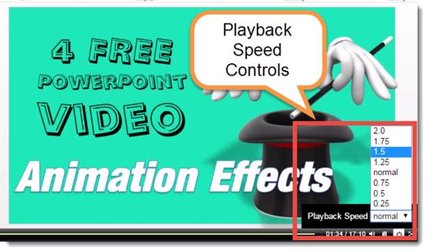 Screencast Video Coaching Program — Screen Capture Video