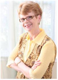 Donna Arnlund